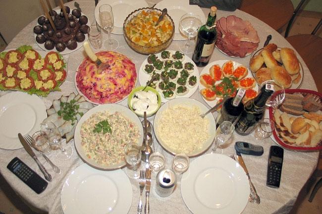 Добро пожаловать на сайт foodslist ru